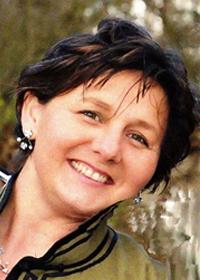 Véronique Meriadec