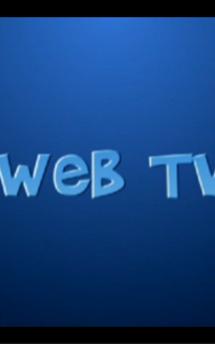 La Web TV par les étudiants SRC de l'IUT De Troyes