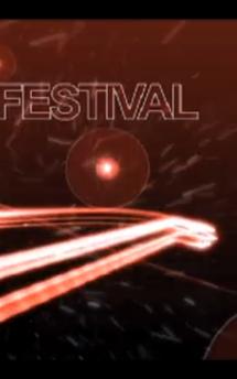 TV festival, 3 émissions pour découvrir l'ambiance de l'évènement !