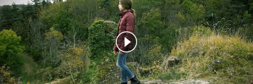 Bande annonce 2017